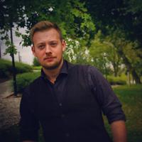 grzegorz_miecznikowski